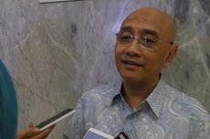 Ketua IDAI: Kita Tak Mau Syarat Kesehatan untuk Pelaksanaan PTM Didiskon