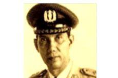 Jokowi Bakal Anugerahkan Gelar Pahlawan Nasional pada 6 Tokoh, Ini Rinciannya