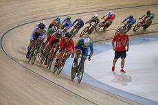 Pemotongan Gaji Atlet Juga Terjadi di Dunia Balap Sepeda
