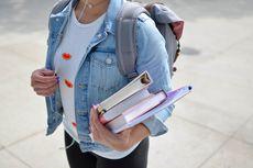 Tak Perlu Bingung Pilih Perguruan Tinggi, Ini 3 Tipsnya