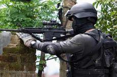 Indonesian Police: JAD Militants on Deep Cover in Merauke