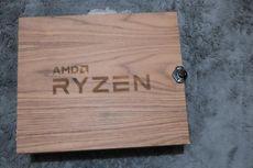 Menilik Paket Ryzen 7 Teratas Rekomendasi AMD