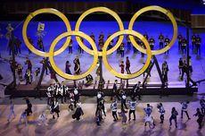 Olimpiade Tokyo 2020 Digelar di Era Pandemi, Seperti Apa Protokolnya?