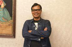 Soleh Solihun Kepengin Wawancara Penyanyi Legendaris Ini untuk YouTube-nya, Siapa Dia?