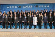 Krisis Ukraina dan ISIS Dominasi KTT NATO