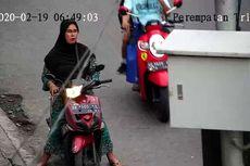 Cegah Kriminalitas, Lokasi Rawan Kejahatan di Ambon Dipantau CCTV