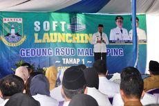 Begini Cara Gubernur Banten Wujudkan Komitmennya dalam Pelayanan Kesehatan