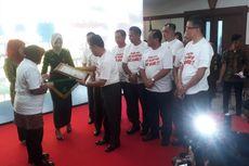 7 Fakta Aset YKP Dikembalikan ke Pemkot Surabaya, Risma Panas Dingin hingga Kejati Pastikan Proses Hukum Terus Jalan