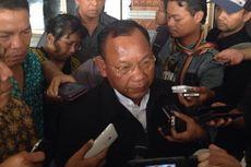 Ketua BNPT Sebut Teroris Bom Sarinah Mencari Titik Lemah untuk