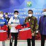 Federasi Badminton Turki: All England Kehilangan Arti Tanpa Indonesia