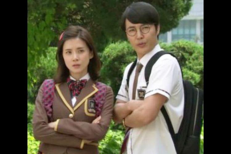 Cuplikan drama I Can Hear Your Voice Episode 3, tayang hari ini Rabu (05/08/2020) di Net TV