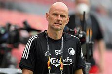 Man United Vs Copenhagen, Misi Bersejarah Pasukan Byens Hold