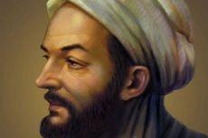 Mengenal Ibnu Sina, Pakar Kedokteran Muslim dan Warisannya di Era Modern
