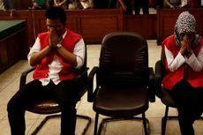 Eksepsi Ditolak, Pengacara Pembunuh Ade Sara Akui sejak Awal Tak Ingin Ajukan Keberatan