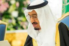 Empat Jenis Tarian Ini Akan Menghibur Raja Salman di Istana Bogor