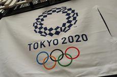 Hasil Indonesia di Olimpiade Tokyo 2020: Medali Bertambah, Bulu Tangkis Masih Oke