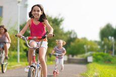 Seperti Apa Gaya Hidup Sehat untuk Cegah Diabetes pada Anak?