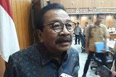 Soekarwo Disebut Mundur dari Ketua Demokrat Jatim, Nama-nama Penggantinya Bermunculan