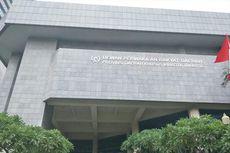 Pemilu 2019, Kursi PAN dan Nasdem di DPRD DKI Bertambah