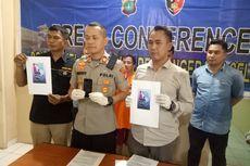 Jambret Ponsel Bocah 9 Tahun di Tangerang, Pelaku: Bukan untuk Beli Miras, tapi Main Game