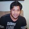 Ammar Zoni Sempat Ingin Bunuh Diri karena Terjerat Kasus Narkoba