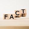 Fakta dan Opini: Arti dan Ciri-cirinya