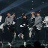 Usai Hengkang dari JYP, GOT7 Rajai Tangga Lagu iTunes Lewat Lagu Encore