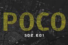 Bukan Poco F2, Inikah Nama Ponsel Terbaru Poco?
