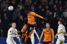 5 Fakta Menarik Pertandingan Hull City Vs Chelsea