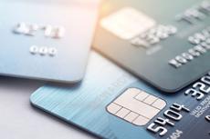 Relaksasi dari BI Ampuh Tekan NPL Kartu Kredit