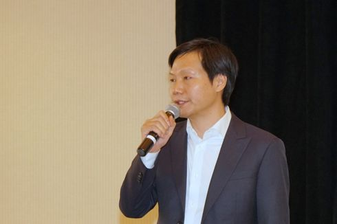 Resmi IPO, Xiaomi Incar Tambahan Dana Rp 84 Triliun