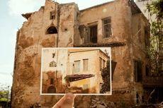 Perjuangan Menyelamatkan Gedung-gedung Cantik Peninggalan Kekaisaran Ottoman dan Perancis di Lebanon