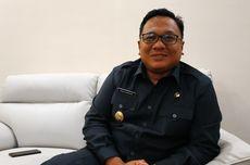 Wakil Wali Kota Depok Positif Covid-19 Dua Pekan Setelah Divaksinasi