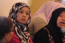 MK Kabulkan Sebagian Gugatan UU MD3 Terkait Keterwakilan Perempuan