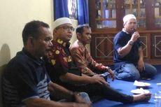 Punya Kans Besar, Alasan Demokrat Usung Denny Indrayana di Pilkada Kalsel