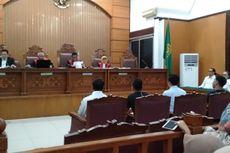 Jaksa Hadirkan 4 Polisi yang Tangkap Nunung untuk Bersaksi di Persidangan