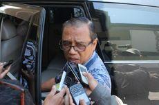 KPK: Putusan Kasasi Luthfi dan Fathanah Berpihak kepada Kaum Tertindas