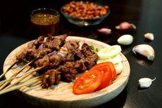 15 Tempat Makan Sate Ayam di Bandung, Ada yang Buka dari Pagi
