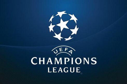 Hasil Undian Perempat Final Liga Champions, Ada Duel Real Madrid Vs Liverpool