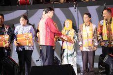 7 Budaya Gorontalo Ditetapkan sebagai Warisan Budaya Takbenda