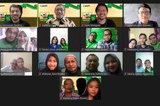 Gojek Berikan Beasiswa Kuliah D3 untuk Putra-Putri Mitra Driver