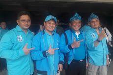 Partai Gelora Klaim Sudah Punya Pengurus di 500 Kecamatan di Jabar