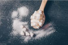 Manfaat Lain dari Gula, Usir Kecoak hingga Bersihkan Gilingan Kopi