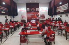 PDI-P Dukung Kadis ESDM Provinsi Jatim di Pilkada Tuban