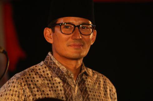 Menanti Anies-Sandi Bawa 5 BUMD DKI Mencatatkan Saham di BEI