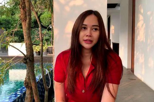 Pintu Merah Bikin Aura Kasih Terjebak Kasus Pembunuhan Misterius