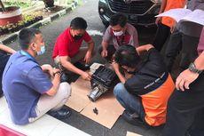 MPMRent Lakukan Pelatihan Mekanik Bersama Daihatsu