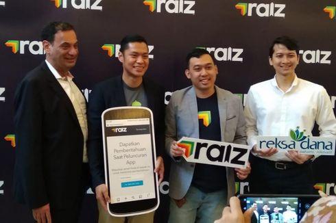 Perusahaan Australia Ini Sediakan Aplikasi untuk Investasi