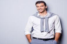 Ini Dia 6 Manfaat Hormon Testosteron di Tubuh Pria