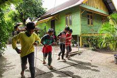 Rute Tercepat Menuju Desa Wisata Nusa Aceh Besar dari Bandara